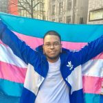 Visibilidade: Pessoas trans que movimentam a comunidade da modificação corporal