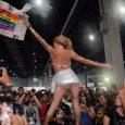No começo de janeiro noticiamos aqui no FRRRKguys que o concurso Miss Tattoo Week Rio de 2019 teria uma candidata trans, a tatuadora Mariê Marques. O concurso aconteceu, Mariê não […]
