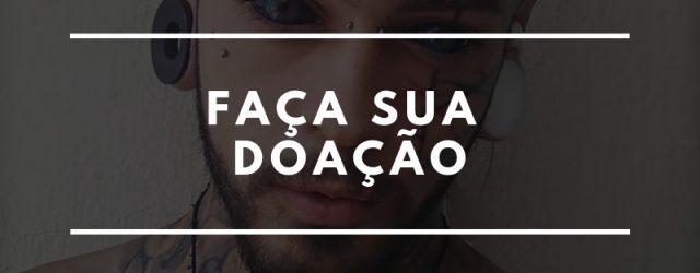 O corpo de Henry Oliveira ainda se encontra no Instituto Médico Legal da Praia Grande. Por não ter familiares em São Paulo, todo processo burocrático para a liberação do corpo […]