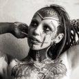 Fotos: Acervo pessoal de Jafa Jafa é um modificador corporal brasileiro, nascido em São Paulo e que já dois anos tem vivido o nomadismo. Em suas viagens pelo Brasil e […]