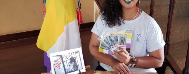 O Núcleo de Educação Permanente e Desenvolvimento – HEPR a equipe técnica do PISAM e Lirio Barbosa, convidam para participarem do Seminário: A Saúde da População LGBTQIA+ que acontecerá em […]