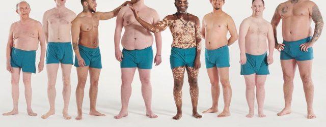 A Manual é uma organização inglesa focada no bem-estar e saúde mental dos homens e recentemente lançou a campanha Men of Manual, neste ano focada na imagem corporal, isto é, […]