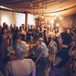 Tatuadoras lançam cartilha contra assédio sexual em estúdios