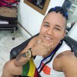 Tatuadora é assassinada no Rio de Janeiro