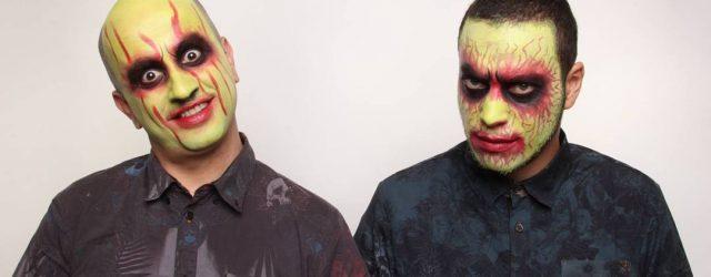 Diva Muffin, duo musical considerado praticamente inrotulável, foi buscar inspirações inusitadas para a composição de seu novo álbum, que é o primeiro desde a volta do músico e produtor Henrique […]