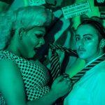 Festa em São Paulo reunirá drag queens e freaks