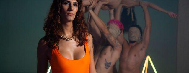 """Programação do PopPorn 9 traz 30 filmes de 11 países, entre os novos de Bruce LaBruce e Emilie Jouvet e os destacados """"Los Decentes"""", """"Miss Rosewood"""" e """"A Rosa Azul […]"""