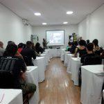 Brasília: Seminário educativo para piercers acontecerá em Novembro