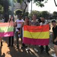 No último domingo (14) a cidade de Belo Horizonte realizou a sua 22ª Parada do Orgulho LGBTQ+. Segundo informações da prefeitura, o evento reuniu 200 mil pessoas. O micro Bloco […]