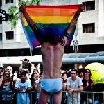 Estúdio em São Paulo fará Flash Day especial LGBTQ+