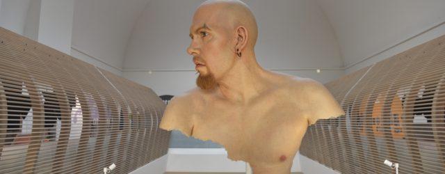 Paralelamente à exposição Na minha pele, Piercing oferece um ponto de vista antropológico sobre o piercing. Misturando representações artísticas, objetos pré-históricos, fotografias e jóias, a exposição apresenta práticas perfurantes que […]