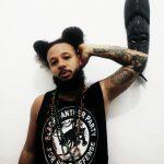 Ativista vegano, artista e militante antirracista é encontrado morto em São Paulo