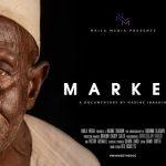Netflix tem estreia de documentário sobre escarificação na Nigéria