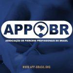 Associação de Piercers Profissionais do Brasil é fundada