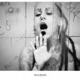 Guilherme Troiano nos olhos do fotógrafo Felipe Messias