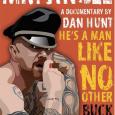 Mr. Angel - documentário aborda vida e obra de ativista e ator pornô