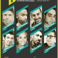 São Paulo: Em Julho acontecerá o 1º Congresso Internacional de Piercers Profissionais no GEP
