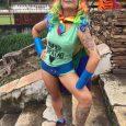 Maringá: Corpos dissidentes no Simpósio Internacional em Educação Sexual
