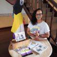 Alagoas: Evento trata da saúde da população LGBTQIA+