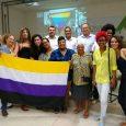 Alagoas terá o 1º encontro do orgulho genderqueer e não-binário