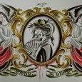 Programa Nos Trinques discute a relação entre tatuagem e design